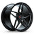 VOSSEN WHEELS HC-2 – ENGINEERED ART - sternthal.ch
