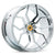 VOSSEN WHEELS HC-3 – ENGINEERED ART - sternthal.ch