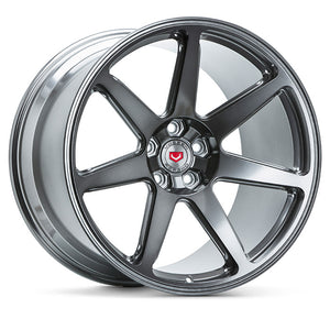 VOSSEN WHEELS GNS-2 – ENGINEERED ART - sternthal.ch