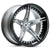 VOSSEN WHEELS S17-03 (3-Piece) – ENGINEERED ART - sternthal.ch