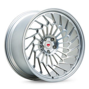 VOSSEN WHEELS ML-R2 – ENGINEERED ART - sternthal.ch