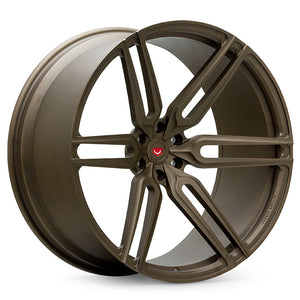 VOSSEN WHEELS HC-1.6 – ENGINEERED ART - sternthal.ch
