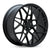 VOSSEN WHEELS UV-1 – URBAN AUTOMOTIVE COLLABORATION - sternthal.ch