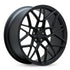 VOSSEN WHEELS UV-1 – URBAN AUTOMOTIVE COLLABORATION
