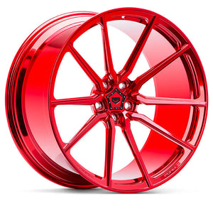 VOSSEN WHEELS M-X2 – ENGINEERED ART - sternthal.ch