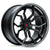 VOSSEN WHEELS HC-3 (3-Piece) – ENGINEERED ART - sternthal.ch