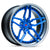 VOSSEN WHEELS HC-2 (3-Piece) – ENGINEERED ART - sternthal.ch
