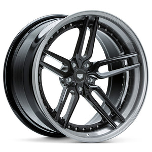 VOSSEN WHEELS HC-1 (3-Piece) – ENGINEERED ART - sternthal.ch