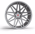 VOSSEN WHEELS VPS-314 – ENGINEERED ART