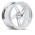 VOSSEN WHEELS LC-102T – ENGINEERED ART - sternthal.ch