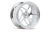 VOSSEN WHEELS LC-104T – ENGINEERED ART - sternthal.ch