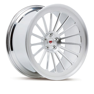 VOSSEN WHEELS LC-106 – ENGINEERED ART - sternthal.ch