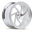 VOSSEN WHEELS LC-108T – ENGINEERED ART - sternthal.ch