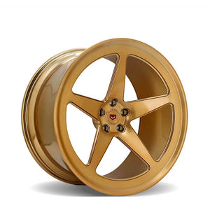 VOSSEN WHEELS LC-101 – ENGINEERED ART - sternthal.ch