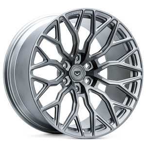 VOSSEN WHEELS S17-02 – ENGINEERED ART - sternthal.ch