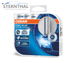 OSRAM D1S COOL BLUE INTENSE EXTRA BLUE 6000K +20 Xenarc