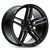 VOSSEN WHEELS HF-1 Flow Forming Technology - sternthal.ch