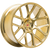 VOSSEN WHEELS CG-204 – ENGINEERED ART - sternthal.ch