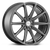 VOSSEN WHEELS VFS/10 – Flow Forming Technology - sternthal.ch