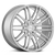 VOSSEN WHEELS VFS/4 – Flow Forming Technology - sternthal.ch