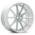 VOSSEN WHEELS VFS/1 – Flow Forming Technology - sternthal.ch