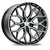 VOSSEN WHEELS HF-2 – Flow Forming Technology - sternthal.ch
