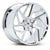 VOSSEN WHEELS CG-209T – ENGINEERED ART - sternthal.ch