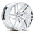 VOSSEN WHEELS CG-206T – ENGINEERED ART - sternthal.ch