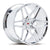 VOSSEN WHEELS CG-206 – ENGINEERED ART - sternthal.ch