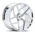VOSSEN WHEELS CG-205T – ENGINEERED ART - sternthal.ch