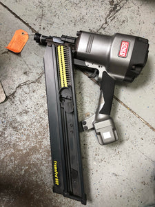 Senco Air Nailer FramePro 602