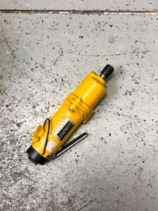 ARO Pulse AU500S-D Screwdriver