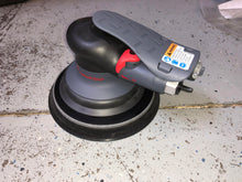 Load image into Gallery viewer, Ingersoll Rand Random Orbital Sander Part #: IR8102MAX