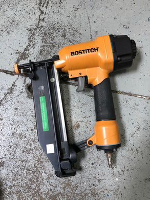 Bostitch SB-1664FN 16-Gauge Straight Finish Nailer