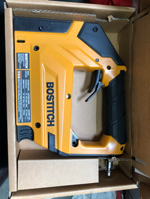 Bostitch BTFP71875CK Pneumatic Stapler