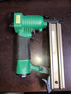 Superior Air Nailer BN3018