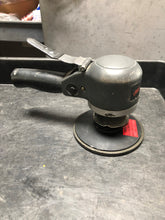 Load image into Gallery viewer, Ingersoll Rand 311A Dual Action Sander