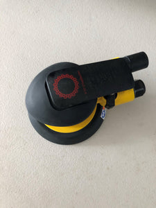 Chicago Pneumatic Random Orbital Sander Model #: CP7225