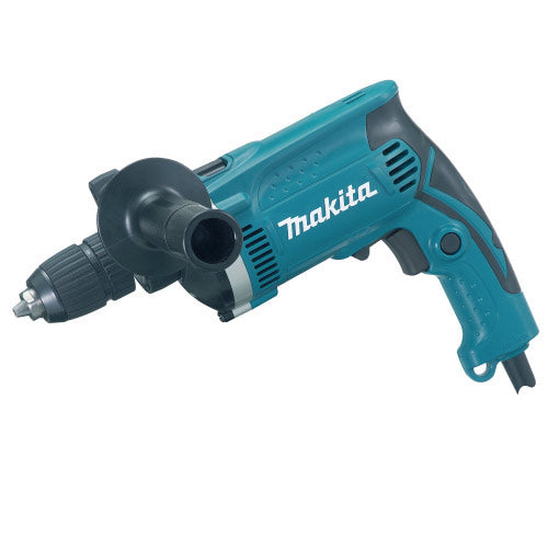 Makita Hammer Drill Model #: HP1631K (RECONDITIONED)