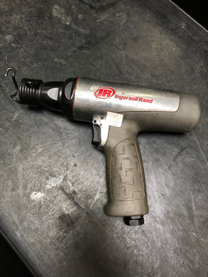Ingersoll Rand Air Hammer Model #: 122MAX