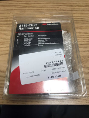 2115-THK1 Hammer Kit
