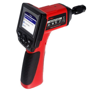 MaxiVideo Digital Inspection Camera Part #: AUL-MV400