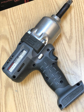 Ingersoll Rand Cordless Impactool 1/2