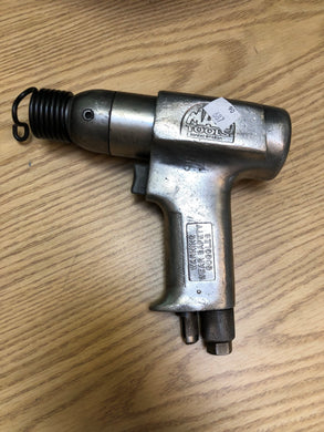 MAC Tools Air Hammer Model #: AH2005