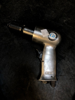 Crispo Canada (Ca) Mini Air Hammer