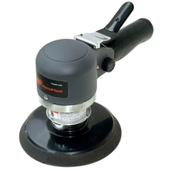 Ingersoll Rand Dual Action Sander Part #: ir311A