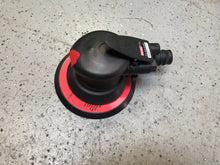"Load image into Gallery viewer, 6"" Craftsman Orbital Palm Sander Part #: 19960"