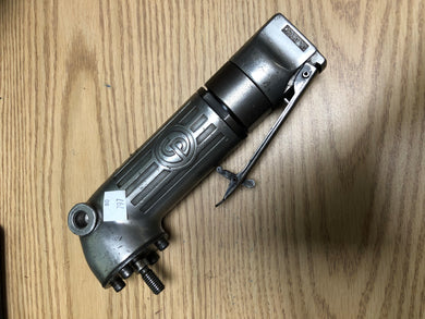 Chicago Pneumatic 4
