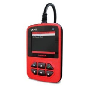 Creader VII OBDII Diagnostic Scan Tool