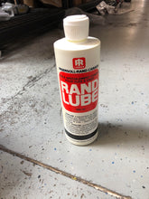 Load image into Gallery viewer, Ingersoll Rand Lube 500 ml Part #: 50A